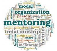 About Coaching and Mentoring